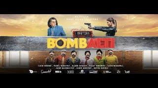 """Bombaltı"" Film Haqqında Film ANONS (27.04.2019) #BozbashPictures"