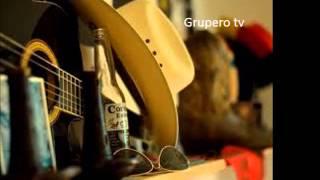 GRUPERO TV - HISTORIA DE LA MUSICA GRUPERA