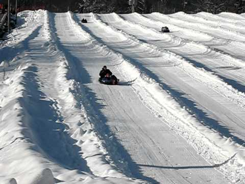 Image result for camelback snowtubing youtube