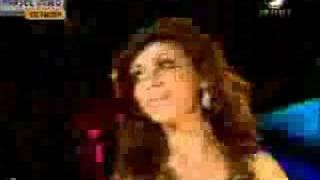 Noizy feat. Ani - Kthehem tek ti