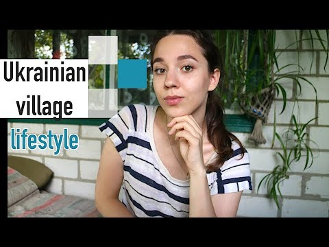 5 Biggest Obstacles in Learning Ukrainian| Why you can`t learn Ukrainian and Give up fast from YouTube · Duration:  21 minutes 3 seconds
