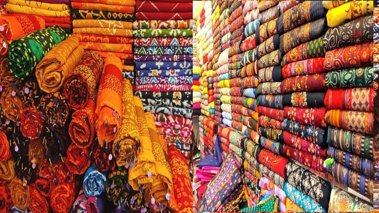 ইন্ডিয়ান কারচুপি  থ্রি পিস,গুলআহহ্মেদ,মালহা,জয়পুরি,জামদানি ব্লক থ্রি পিসের দাম/3 piece low price