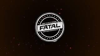 [TRAP] Alan Walker - All Falls Down ft. Noah Cyrus (Romy Wave Cover) [NSG Remix]
