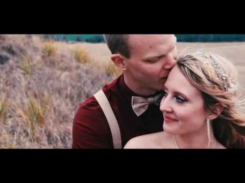 Greg + BrookeAnna Peterson | Wedding