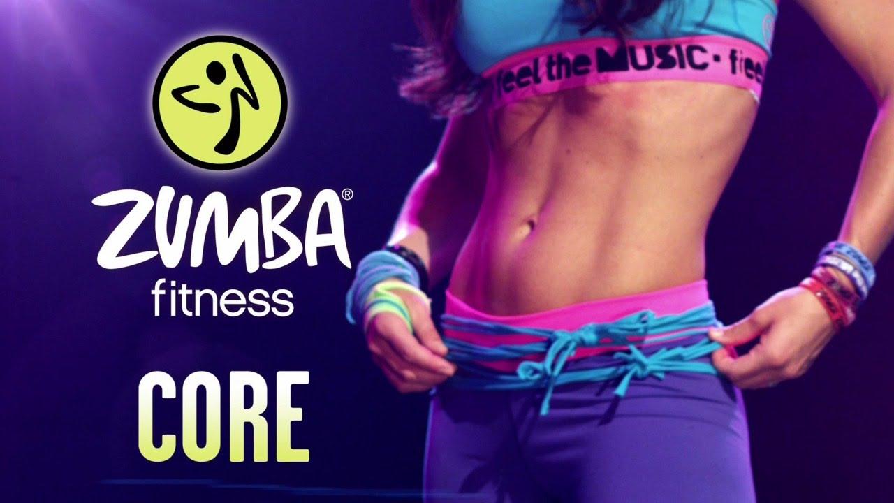 Быстро похудеть в танце! ZUMBA! | танцы для похудения видео уроки зумба