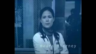 ER ''Emergency Room'' - opening season 6 (version 5)