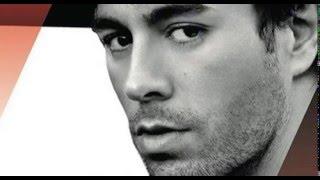 Bailamos - Enrique Iglesias HD