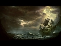 Epic Music: Mitchell Broom - We Bring The Tide