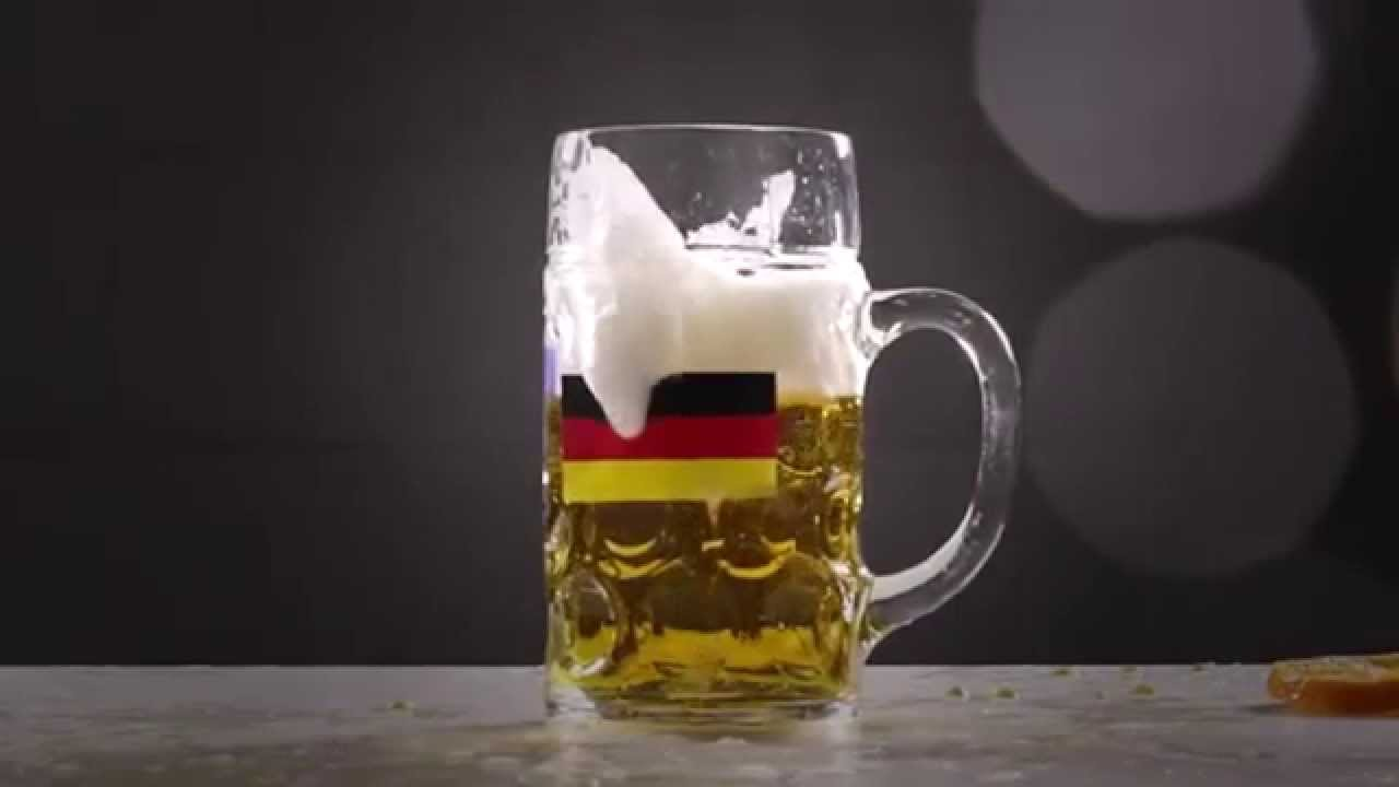 brasil vs germany    cocktail vs beer     r u00e9sum u00e9 du match