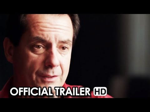 The Seven Five Official Trailer (2015) - Michael Dowd Documentary HD
