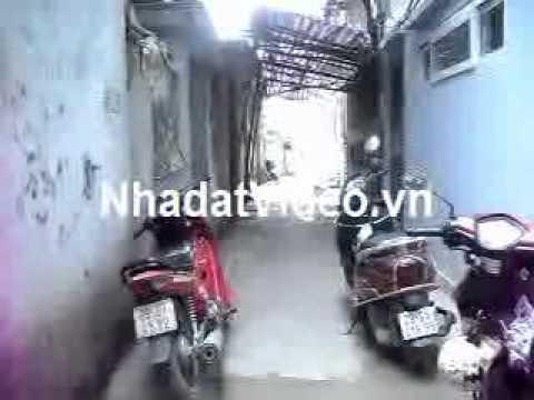 Bán đất Thanh Liệt, Thanh Trì