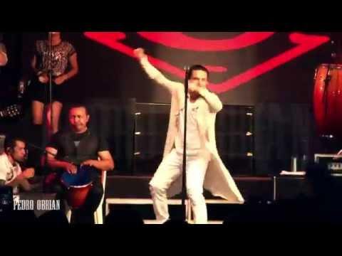 Video de  Silvestre Dangond & Nicky Jam Ft