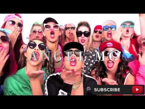 Skrillex - Sorry ft.Justin Bieber  (YOOK!E Remix) (PALM SPRINGS DAY CLUB) (Angel Mc)