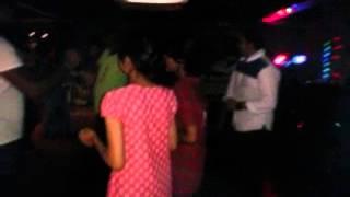 Chicken Song (Bajrangi Bhaijaan) Bhangra