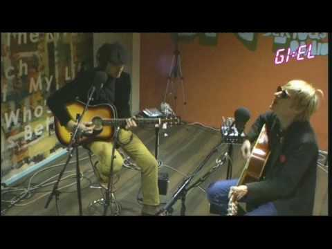 kula-shaker-all-dressed-up-and-ready-acustic-repettodance