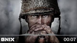 موسيقى عسكرية رووووعة