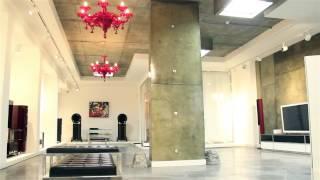 Продается (сдается) помещение в Казани на ул.Московской(, 2013-11-04T15:50:01.000Z)
