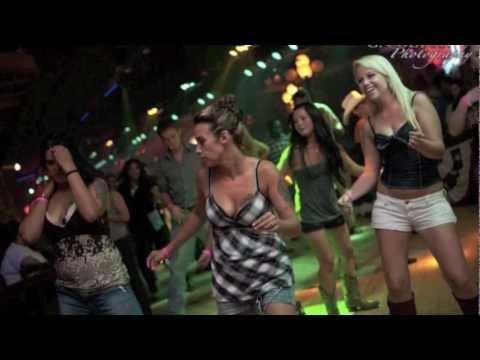 Midnight Rodeo San Antonio 30th Year Reunion Youtube