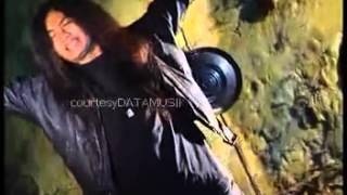 Jet Liar - Anak mentari (Video Klip - Courtesy Data Musik)