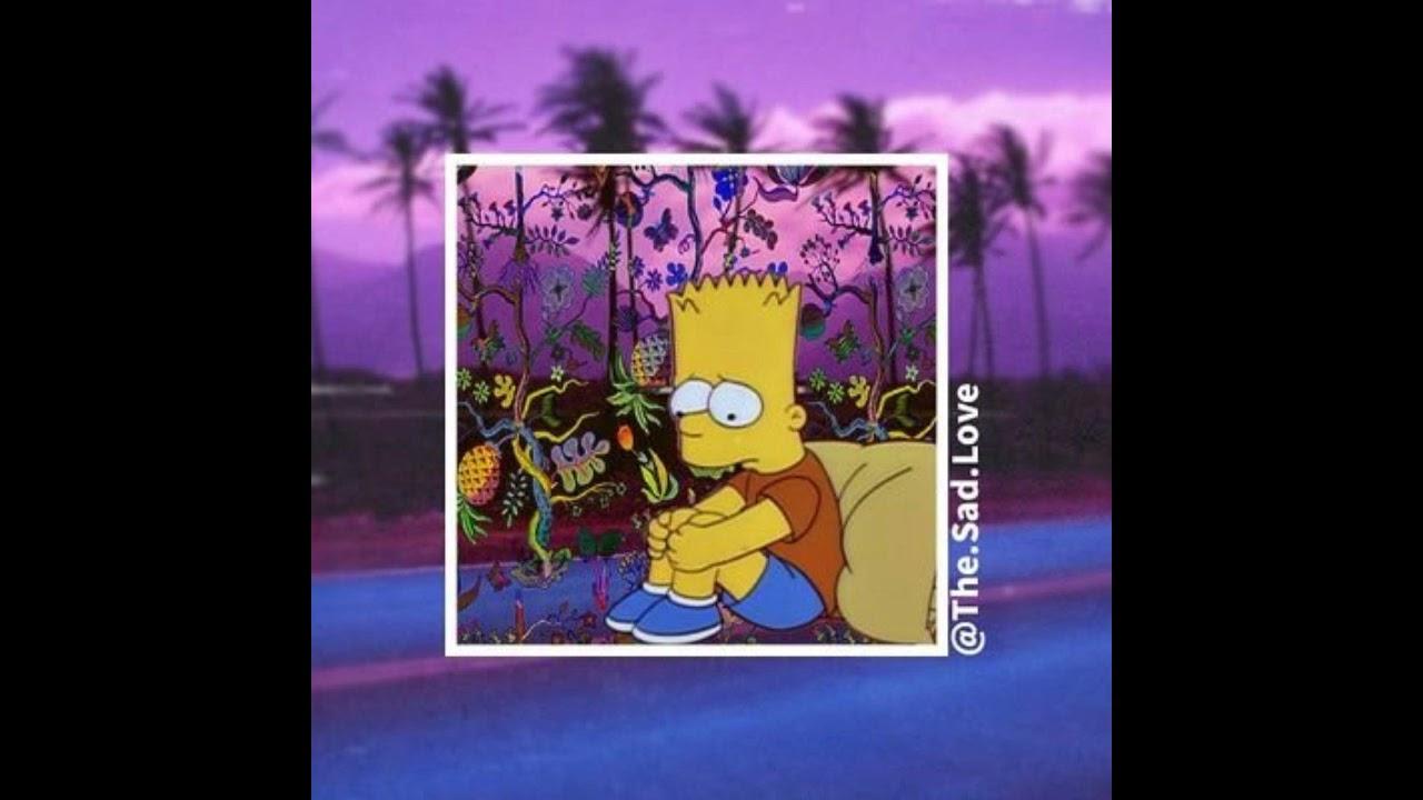 Download Perdido por la vida// Junior 831 // TTRecords