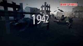 9-МАЙ 2018-ГОД УЧ-КОРГОН БАХТ ВИДЕО thumbnail