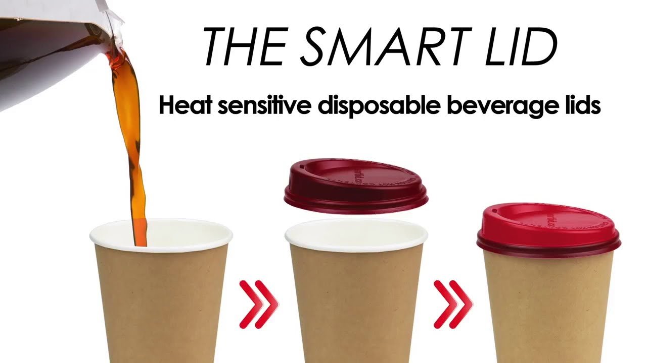 Hot Coffee Scald Lawsuits May Be a Thing of The Past
