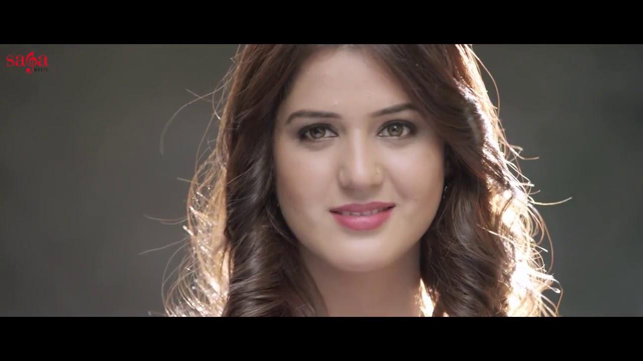 Download Amrinder Gill Vichhoda Happy Version Happy Go Lucky HD VipKHAN CoM mp4