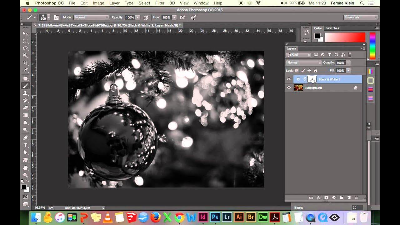 FOTO BEWERKEN - makkelijk online je foto s bewerken of aanpassen 3