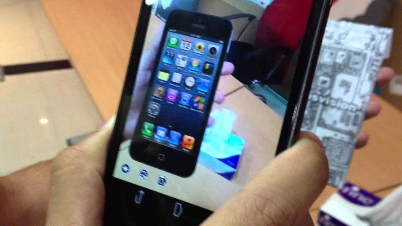 first iphone ever ar the iphone 5 in the middle east only at 2651