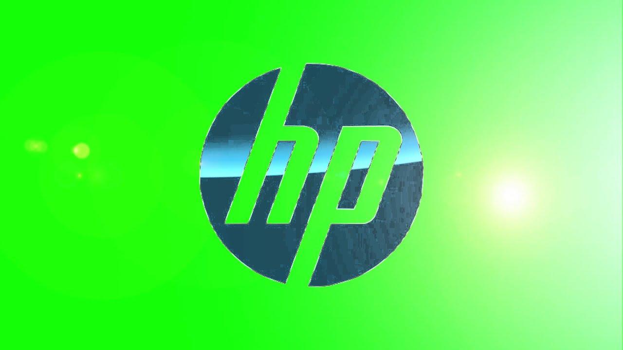 hp logo wwwpixsharkcom images galleries with a bite