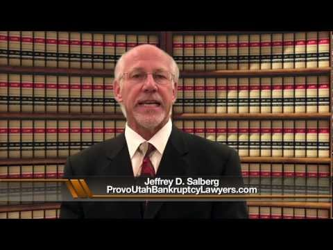 What documents will I need before I file bankruptcy? - Provo Bankruptcy Lawyer