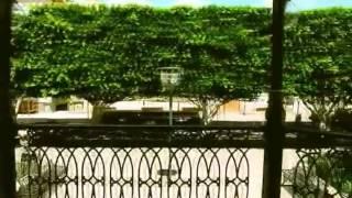 'Plaza de Armas', lugar característico de Ayotlán, Jalisco