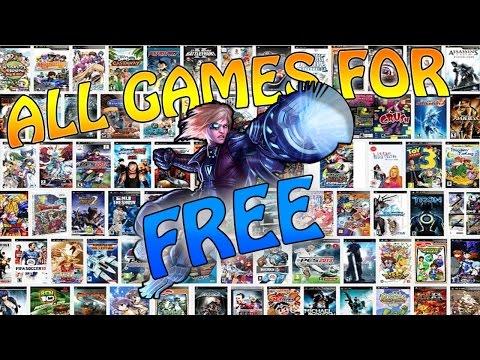 ps3 kostenlos spiele downloaden