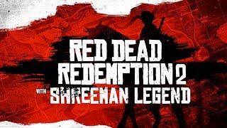 RED DEAD REDEMPTION 2 l चंपा रानी 2.0 ( पुनर्जन्म ) l PART 10