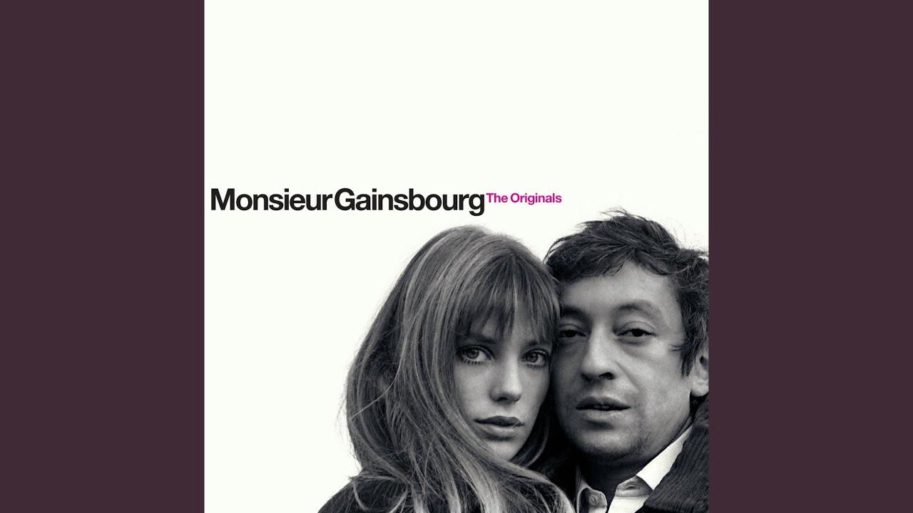 """Download Goodbye Emmanuelle (Bande originale du film """"Goodbye Emmanuelle"""")"""