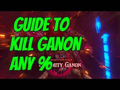 loz botw how to kill skeletons