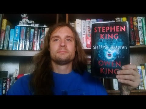 Top 5 Worst Stephen King Books