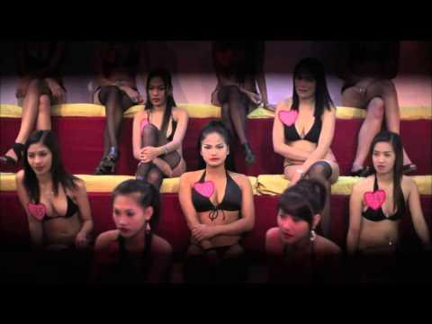 Metro Manila  HD  Jake Macapagal, Althea Vega, John Arcilla 2013