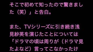 配信元→http://headlines.yahoo.co.jp/hl?a=20150915-00000777-bark-mus...