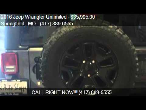 Wheeler Motors Springfield Mo
