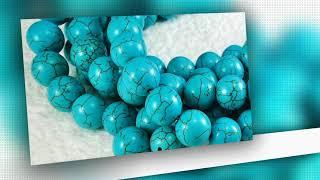 ПРИРОДА ВСЕХ НАС УДИВЛЯЕТ (Nature. Crystals)