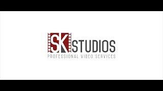 SK Studios Video Reel