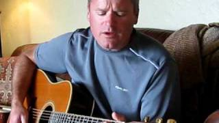 Download Short-Haired White Guy MP3 song and Music Video