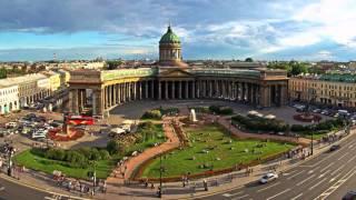 Достопримечательности Санкт Петербурга(Достопримечательности Санкт Петербурга., 2016-04-06T09:42:49.000Z)