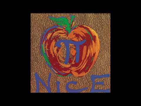 Nice- Apple Pie (1993-Full Album)