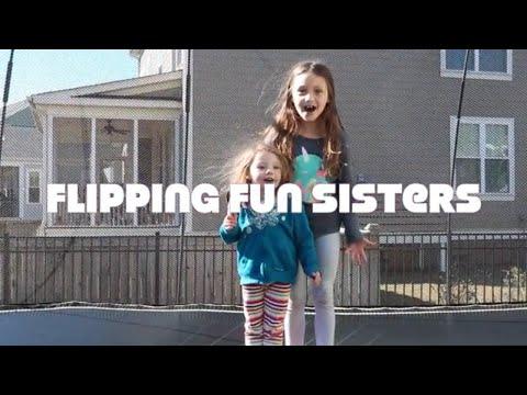 Homeschool and Gymnastics