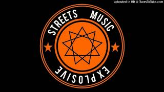 03-MAGGIKAL FT DA SHOCCA BAD HABIT -PRO BY MOVY D @STREETS MUSIC EXPLOSIVE