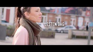 Ontdek het verhaal achter #GOEGAAN: Letsten Dag ft. Kiid Leroi