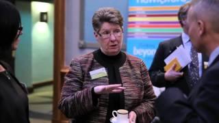 Dunedin Annual Partners' Meeting