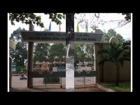 THPT Xuan Loc.mpg
